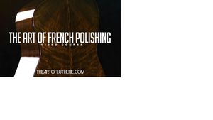 The_Art_Of_French_Polishing_webaddress-5